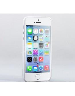 Carcasa protectie spate Hoco pentru iPhone 4/4S